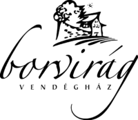 Borvirag-logo-FF-Converted-