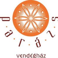 parazs_logo